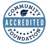 Community Foundation National Standard Board